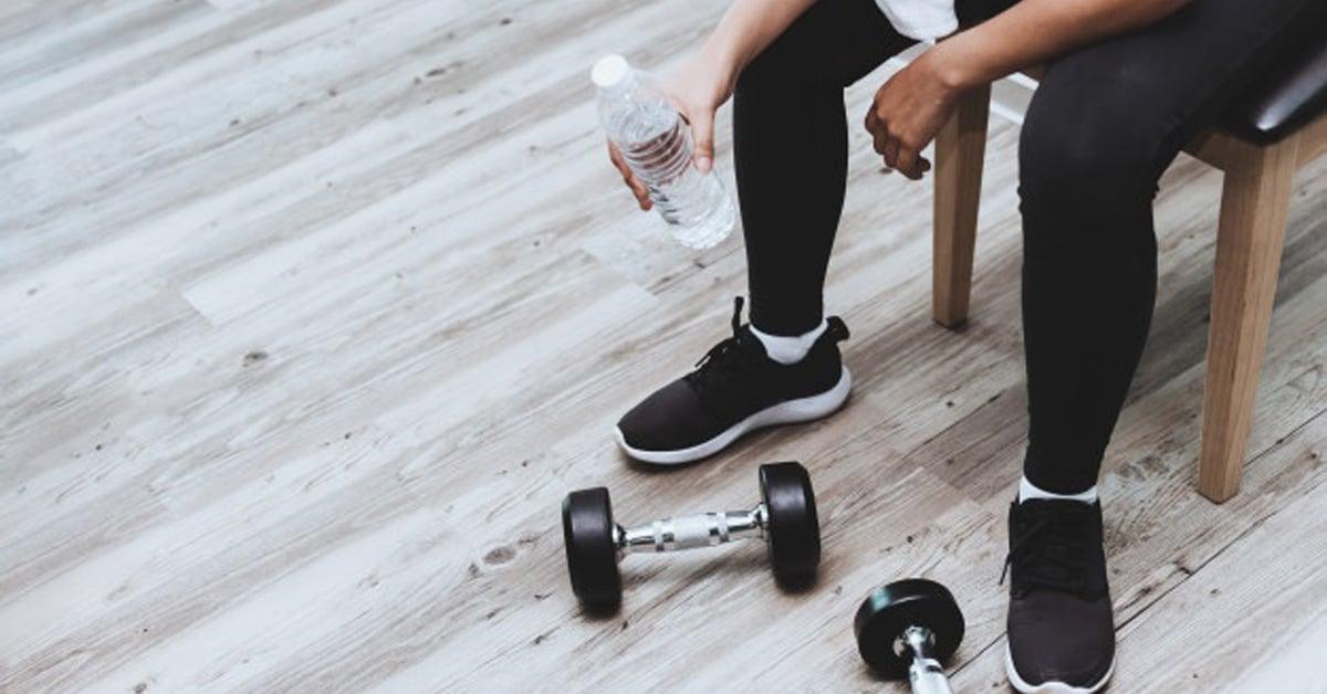 CBD-Exercise-LIFE-CBD
