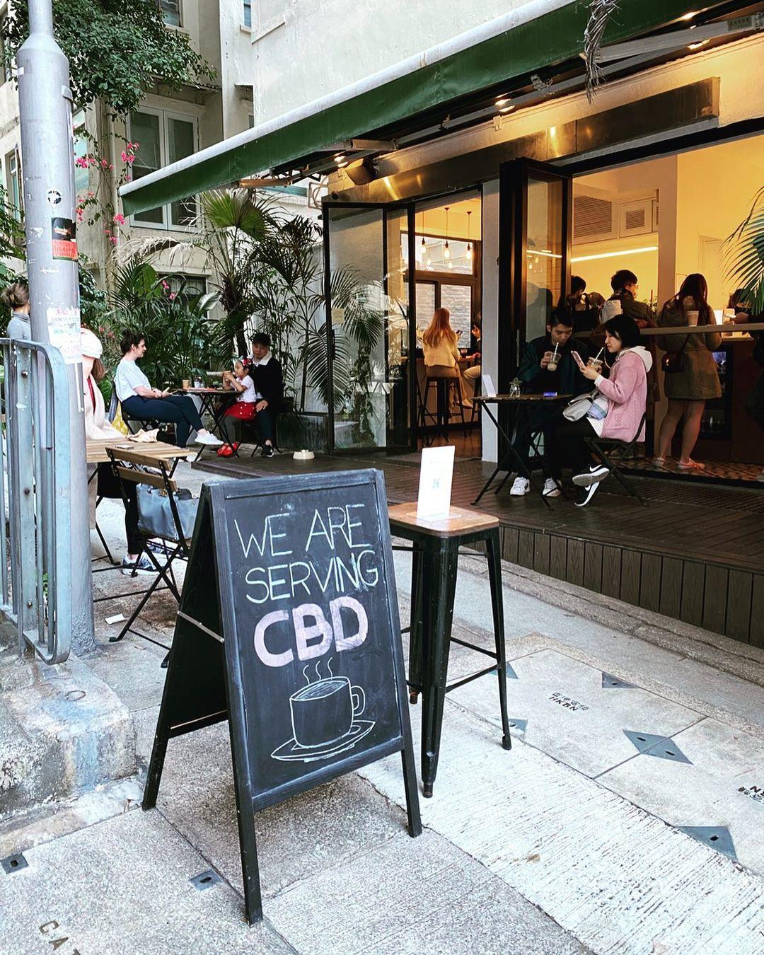 Found-CBD-Cafe