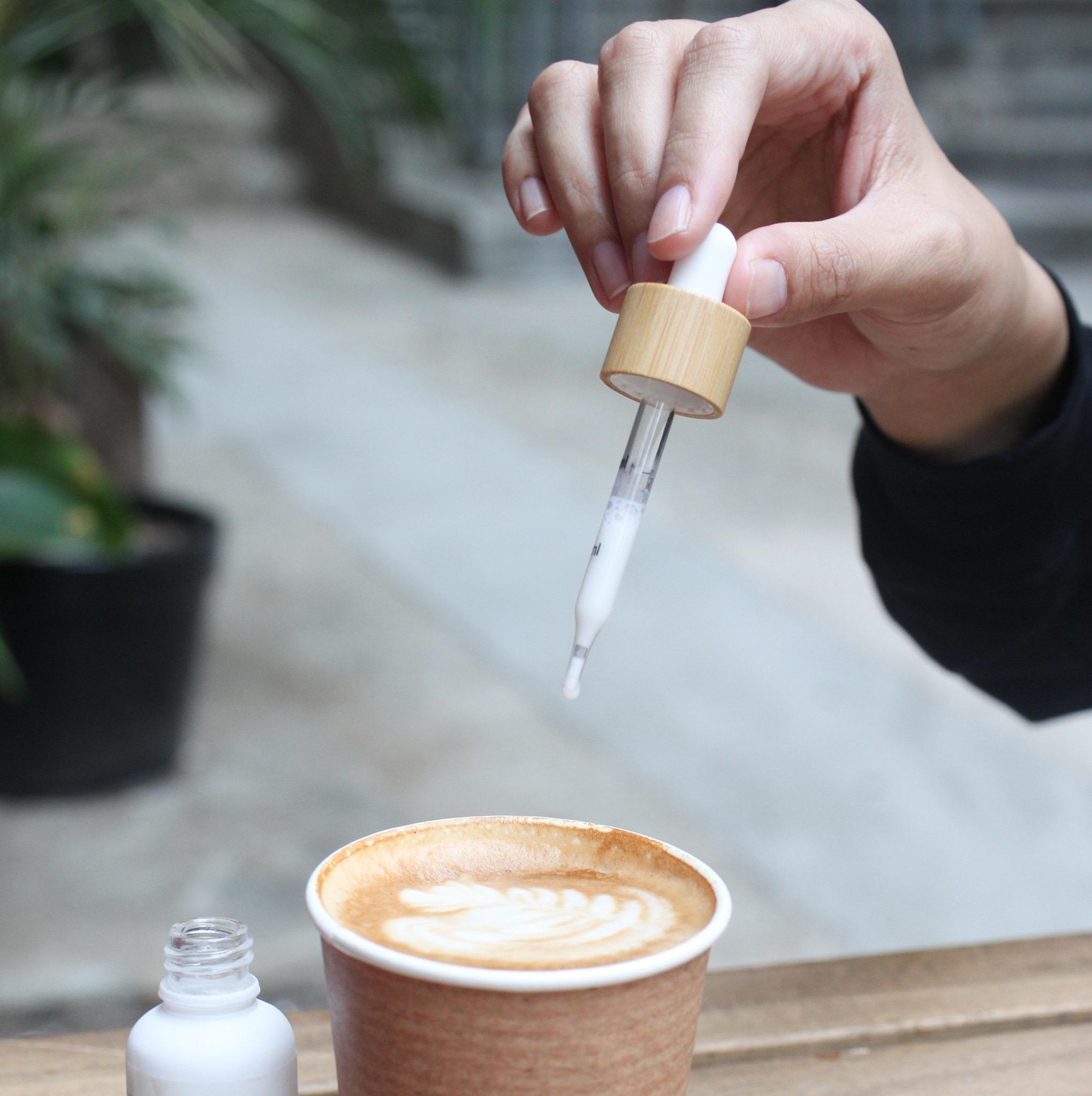 Found-CBD-Coffee