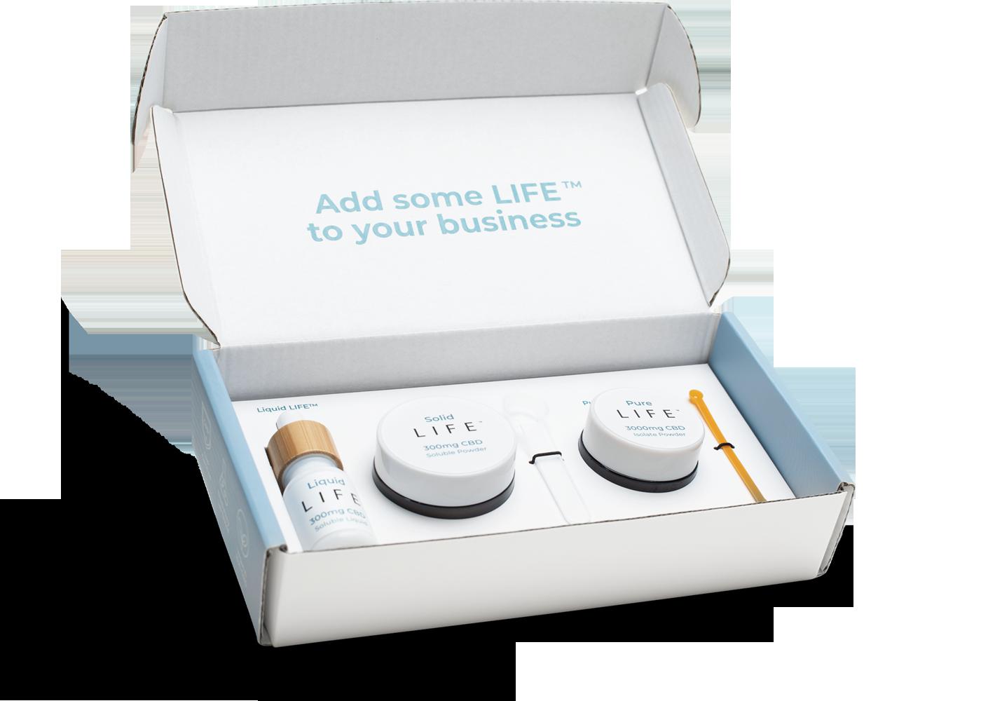 LIFE-Business-Sampler-1