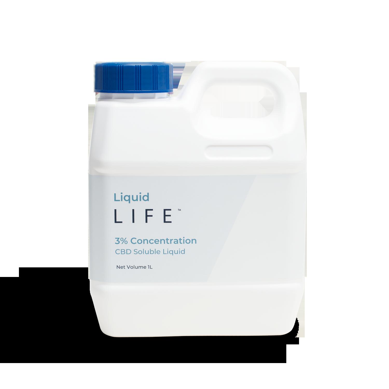 Liquid-LIFE_1500x1500px-1