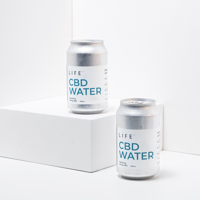 LIFE-CBD-Water-1500x1500