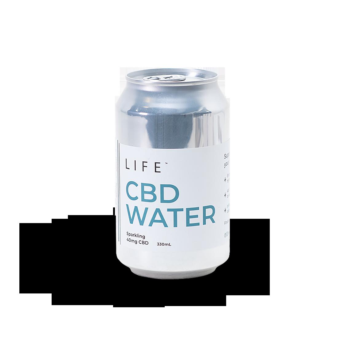 LIFE-CBD-Water_1100x1100px