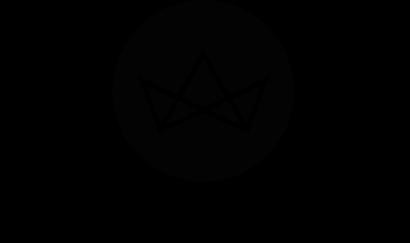 Lifestyle_Asia_Logo