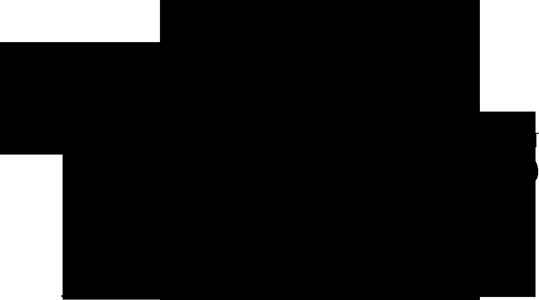 Tatler-Asia-Logo